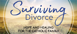 Surviving Divorce