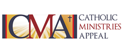 Catholic Ministries Appeal